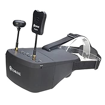 Best eachine vr 007 review Reviews