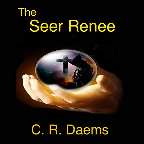 The Seer Renee  By  cover art