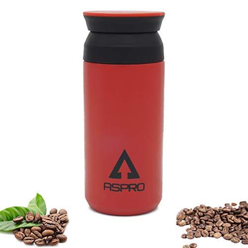 Termo cafe para llevar, Vaso termico cafe, Taza termo, Botella agua acero inoxidable, Botella termica, Termo cafe pequeño, Termo bebe, Taza termica, Termo agua caliente, Termo mate, Termo infusiones