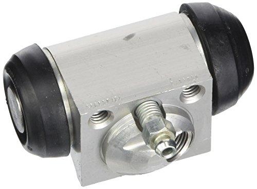LPR 5289 Maître-cylindre & Réparation Pièces