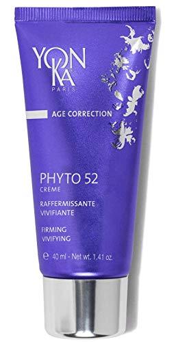 Yon-Ka Phyto 52