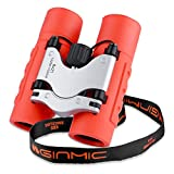 Top 10 Best Binoculars Toy for Childs
