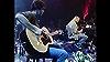 On A Plain (Live On MTV Unplugged, 1993 / Unedited)