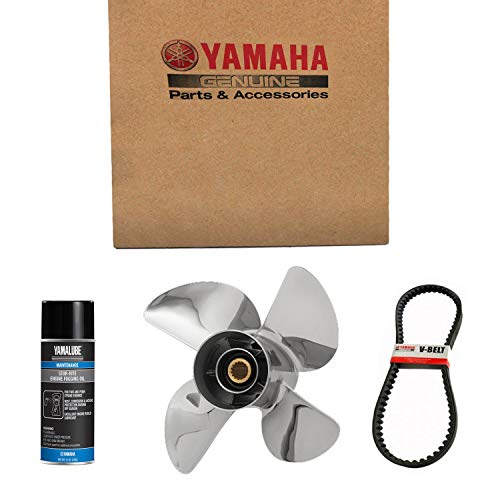Yamaha 5DM-14561-00-00 O-Ring; ATV Motorcycle Snow Mobile Scooter Parts