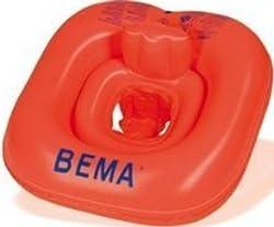 BEMA Baby-Schwimmsitz
