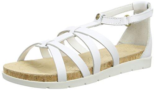 Panama Jack Marisa, dames enkelband sandalen