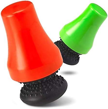 Yasion Magnetic Glass Cleaner Brush Bottle Scrubber Brush Water Bottle pipe Cleaners for Cleaning product image