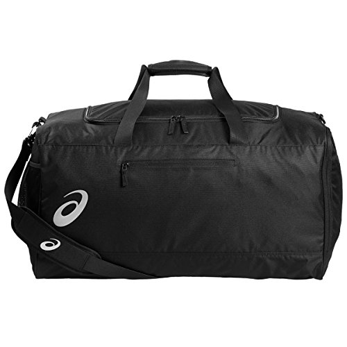 Asics Sporttasche TR Core Holdall L 133235 Performance Black One size
