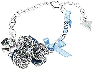 Guess Bracelet for Women - UBB31304N