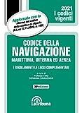 Codice Della Navigazione