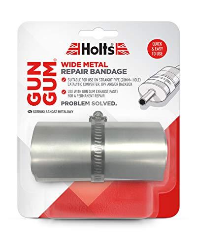 Holts 204416 Flexiwrap-Bandage