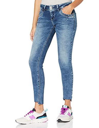 LTB Jeans Senta Jeans Slim Donna