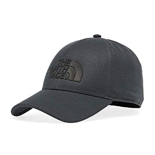 North Face TNF One Touch Lite C Gorra