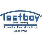 Testboy 74 Schichtdickenmessgerät - 6