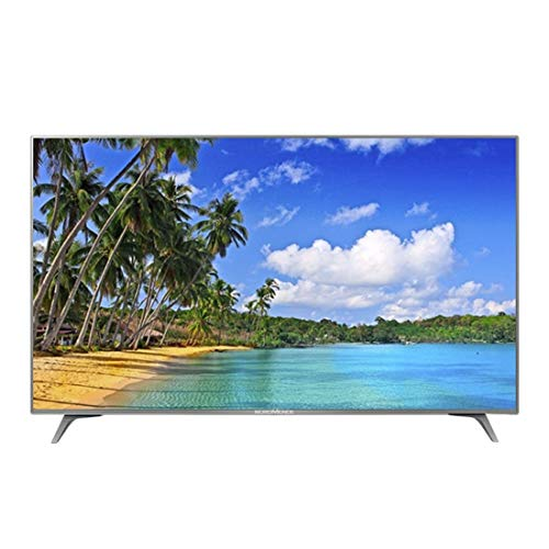NORDMENDE ND32N2200H Televisore 32 Pollici TV LED HD DVB-T2