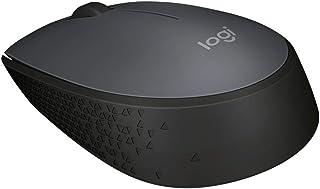 ロジクール M171CG ワイヤレスマウス マウス 無線 ワイヤレス 小型 無線マウス M171 グレー 国内正規品