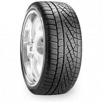 Neumático Invierno Tapicería–225/55r1797H W210Sottozero 2m + S