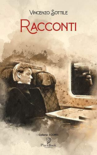 RACCONTI (I Corti Vol. 67)