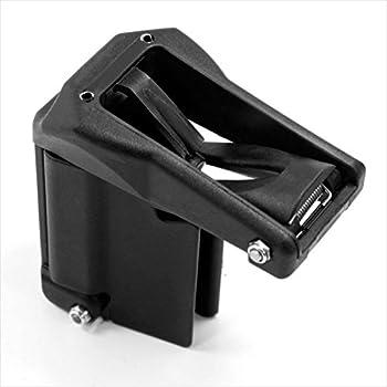 Raptor Universal Magazine Pistol Speed Loader 380 9mm to 45 ACP for Handgun Mags