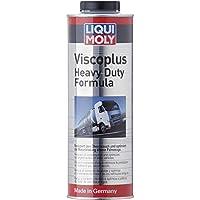 Liqui Moly 2105 - Aceite de motor, Viscoplus Pesado Deber Fórmula, 1 l