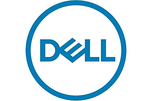 DELL 400-BKPZ internal hard drive 3.5' 2400 GB NL-SAS