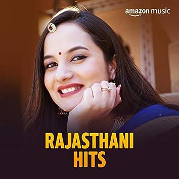 Rajasthani Hits