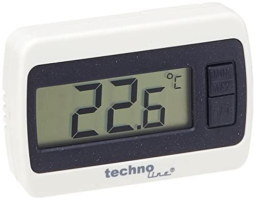 Technoline -   WS 7002