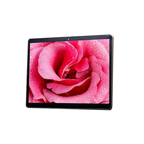 Tablet PC Octa Core RAM ROM 2+32GB Dual SIM Tarjetas 3G WCDMA para Android 7.0 GPS Tablet PC 10