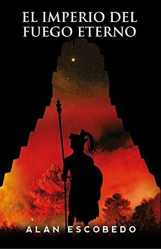 El Imperio del Fuego Eterno