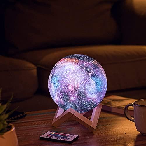 LVSENSE Lámparas de mesa