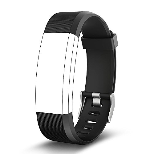 Endubro Pulsera Repuesto Fitness Tracker ID115 HR