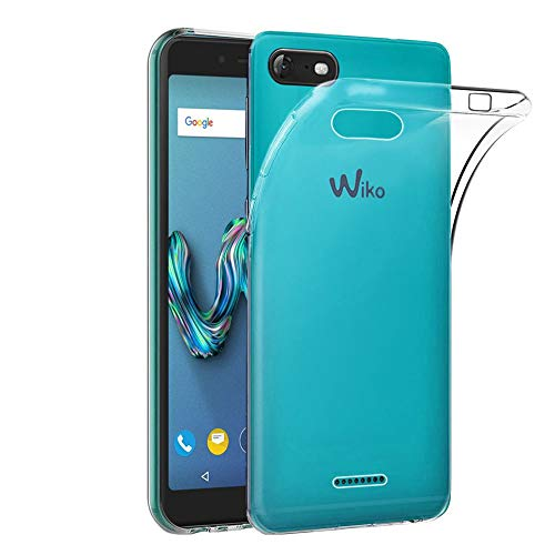 wiko tommy 3 auchan