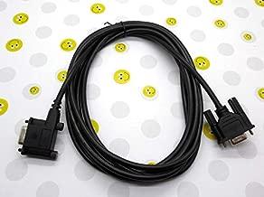 allen bradley cables for plc