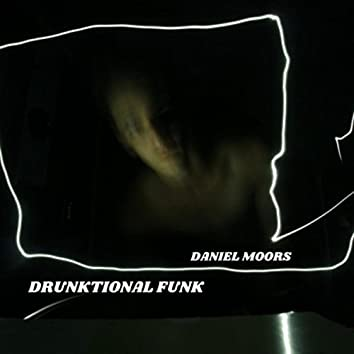 Drunktional Funk