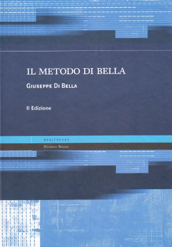 Il metodo di Bella