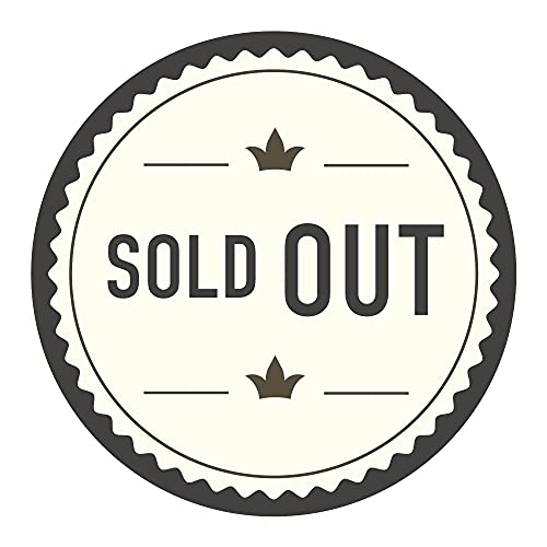 Sold out sold out sold out 2021090102 (Black)