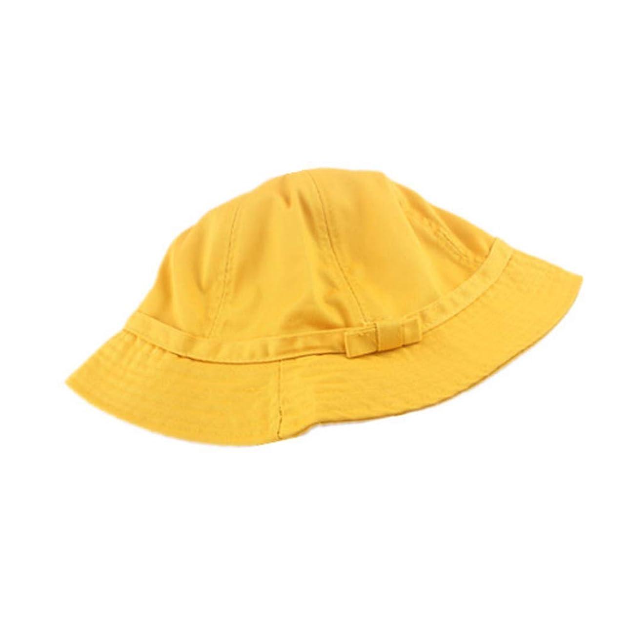 調和のとれた生きていると夏の紫外線日焼け防止女性男性帽子屋外綿バケツ帽子折りたたみ漁師キャップビーチ旅行狩猟園芸キャンプ