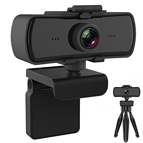 Benewy -   Webcam 1440P mit