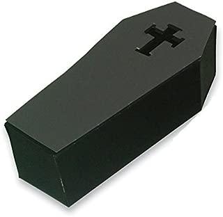 Best coffin favor boxes Reviews