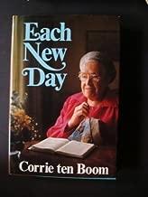 Best billy graham corrie ten boom Reviews
