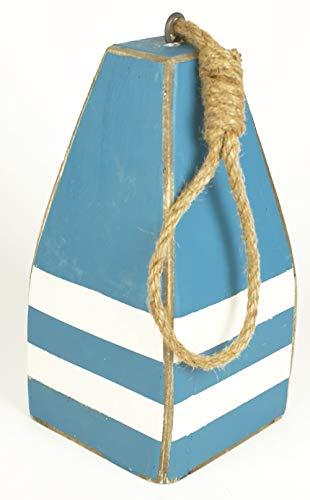 El Mercader del Mar Baliza boya náutica Colgante