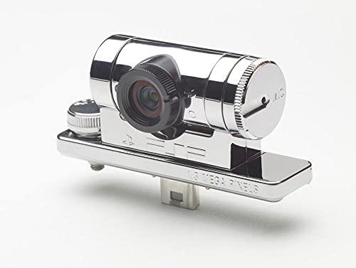Go!Cam (PSP Kamera)