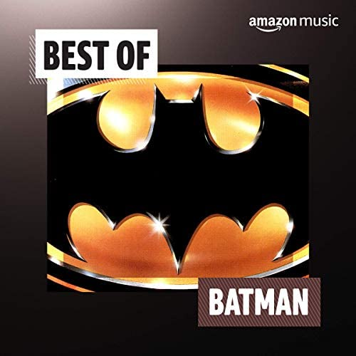Seleccionadas por Expertos de Amazon Music.