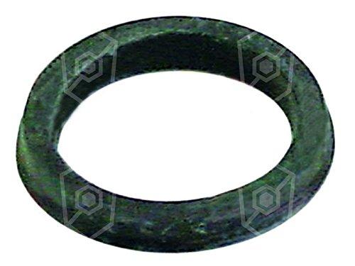 Junta para lavavajillas, tapas de lavavajillas, de cinta lavavajilla Interior 33mm de diámetro exterior ø 44mm