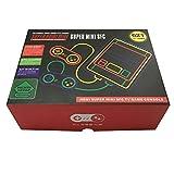 Classic Mini Family Game Consola Controladores Duales 621 HDMI Juegos Clásicos Salida