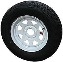 Wheels Express Inc 15