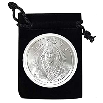 one troy ounce 999 fine silver coin value