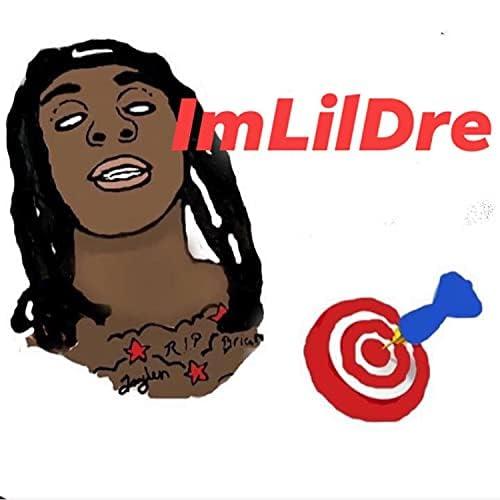 ImLilDre