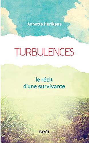 turbulences (PAYOT)