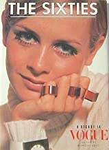 Best 60s fashion now Reviews